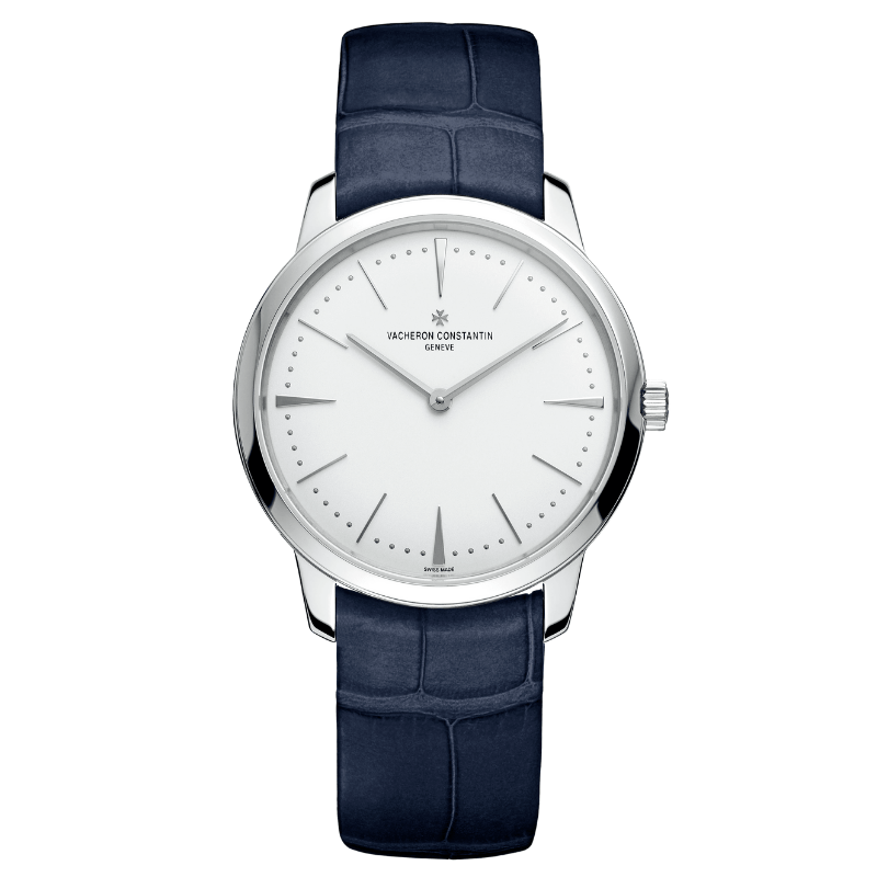 vacheron constantin patrimony manual-winding 81530/000g-9681
