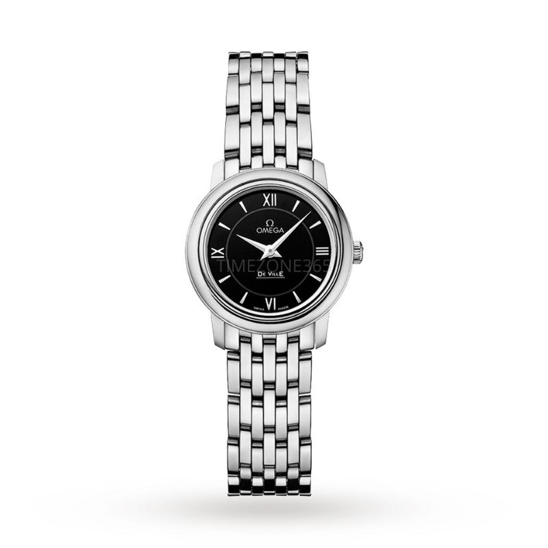 TimeCom By timezone365