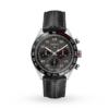 TAG Heuer Carrera Porsche Chronograph Special Edition CBN2A1F.FC6492