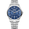 maurice lacroix pontos day date 41mm pt6358-ss002-430-1